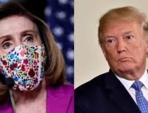Nancy Pelosi: Trump cel...