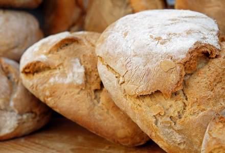 Asociația Prețuiește Calitatea: ANPC nu a luat nicio măsură de protecție privind pâinea neambalată