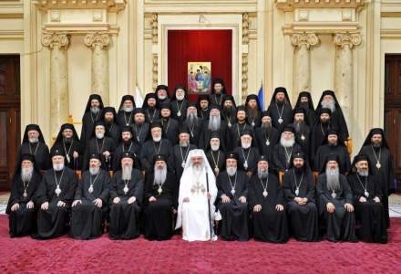 Cum va ajuta Biserica Ortodoxă Română campania de vaccinare