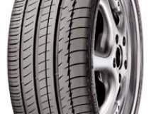Michelin concediaza 1.500 de...