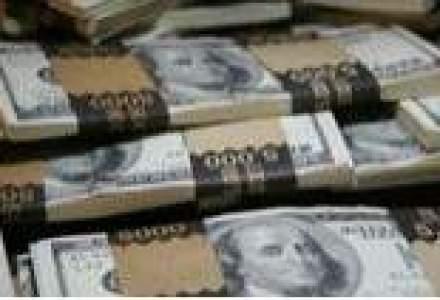 NBG va propune o majorare de capital de 1,25 mld. euro