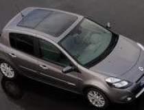 Renault lanseaza noua gama...