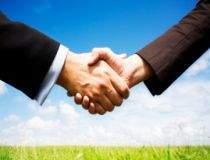 Tranzactie pe piata de tutun:...