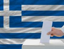 Syriza, stanga radicala din...