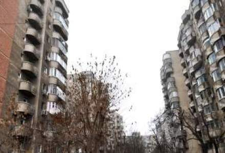 Chiriile apartamentelor in prag de vara: cum difera preturile in sectoarele din Capitala