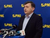 Liderii PNL discuta despre o...
