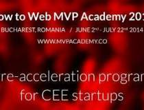 (P) How to Web MVP Academy...