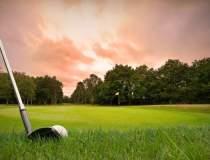 Turismul sportiv: de ce avem...