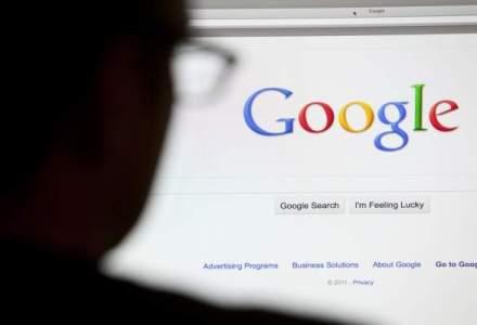 Procesul de recrutare, mutat pe Google. Patru lucruri la care angajatorii sunt atenti cand iti cauta numele