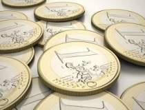 Valoarea pietei de leasing...