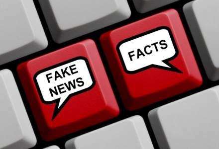 Despre news și fake news în pandemie. Elevii dezbat rolul presei în momente de criză