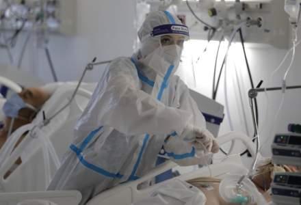 Ajută plasma convalescentă la tratarea cazurilor grave de COVID-19? Ce spune un nou studiu