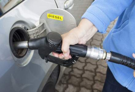 Ce spune ministrul Mediului despre o nouă taxă auto