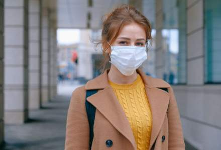 Coronavirus 12 ianuarie | Scade rata de incidență a județului Ilfov