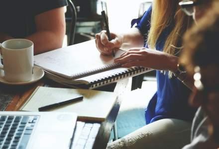 5 sfaturi de carieră pe care nu ți le spune nimeni