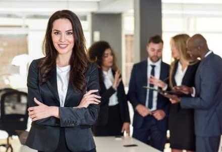 3 aspecte pe care nu trebuie să le neglijezi dacă vrei să ai succes în carieră