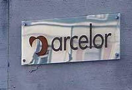 Arcelor Mittal, 8-mln euro investment in Galati