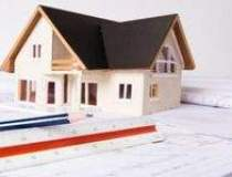 First homebuyers building new...