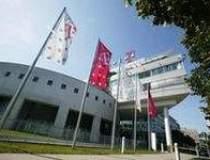 Deutsche Telekom cumpara 5%...