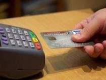 Raiffeisen: Card de debit...