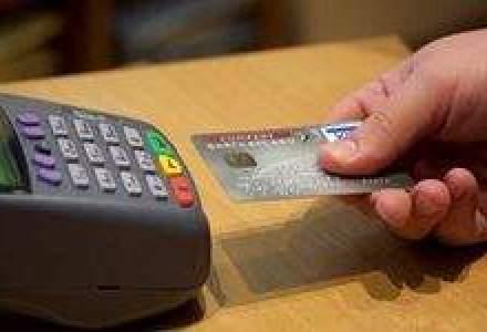 Raiffeisen: Card de debit preplatit cu optiunea de plati prin mobil