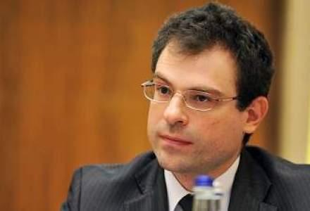 Eugen Sinca, BCR: Niciun partid nu are un castigator sigur la prezidentiale