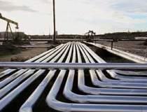 Bulgaria spune NU gazelor de...
