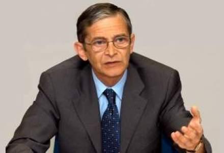Cristian Constantinescu: Sunt asiguratori care cumpara protectie doar cat le permite bugetul