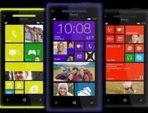 HTC Desire 310 Dual Sim este...