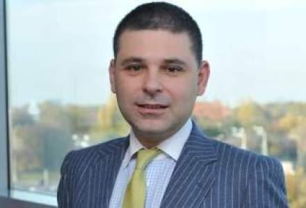 Theodor Alexandrescu: Am esuat in a convinge autoritatile sa ne ofere avantajul deductibilitatii