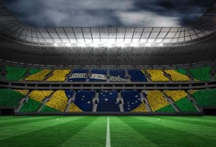 Care este legatura intre bursa si Campionatul Mondial de Fotbal? Goldman Sachs explica ce actiuni ar trebui sa cumparati in aceasta vara