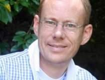 Maarten Koudenburg este noul...
