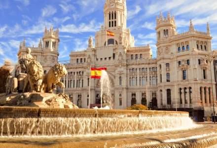 Spania extinde restricțiile pentru călătorii care sosesc din Regatul Unit, până în 2 februarie