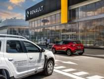 Renault şi Plug Power vor...