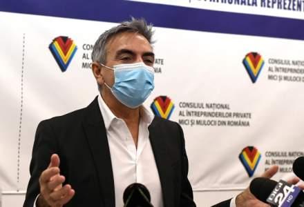 Dragoș Anastasiu: Cred că vom reuși să pornim motoarele după primele 4-6 luni ale anului