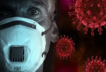 Coronavirus: Varianta britanică este prezentă în 50 de ţări (OMS)