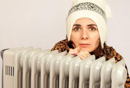 Fără căldură în București | Medicul Adrian Marinescu explică cum ne pune în pericol sănătatea și ne face mai predispuși la infecția cu COVID-19