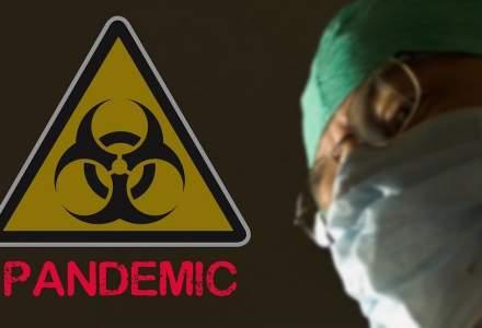 Mai multe organizaţii internaţionale au anunţat crearea de stocuri globale de vaccinuri împotriva Ebola