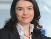 KPMG: Va pierde Romania...
