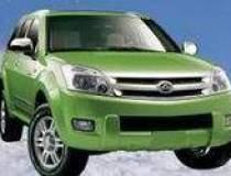 Alexandros Motors si-a propus...