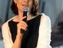 Veronica Mircea, Toyota:...