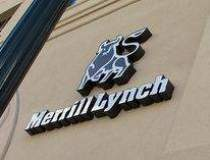 Fosti executivi Merrill Lynch...
