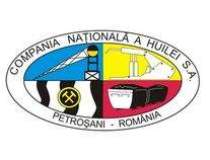 CNH Petrosani, monitorizata...