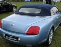 Bentley a vandut cele mai...