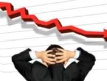 Economia SUA, primul declin...