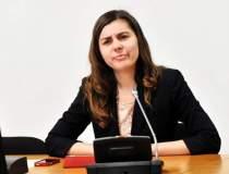 Petrescu: Reducerea TVA la...