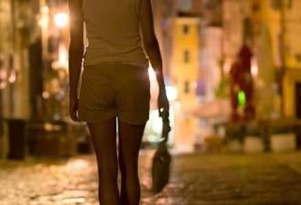 Cum sa cresti in criza: Marea Britanie castiga 10 mld. lire dupa includerea drogurilor si prostitutiei in PIB