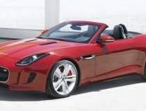 Jaguar F-Type Coupe este...