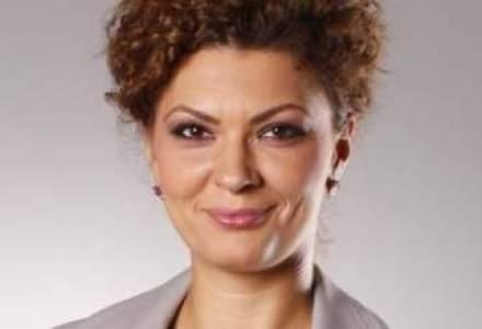 Alina Bratu pleaca de la Tuborg la Pro TV: va coordona departamentul de PR
