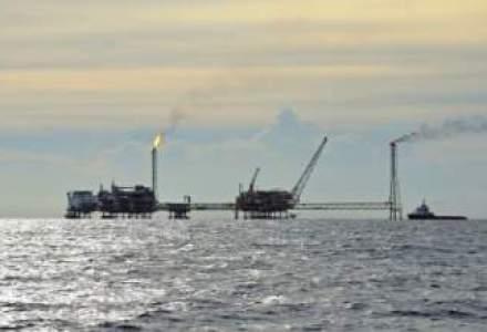 Petrom, Exxon si Transgaz au semnat un acord pentru transportul gazelor din Marea Neagra